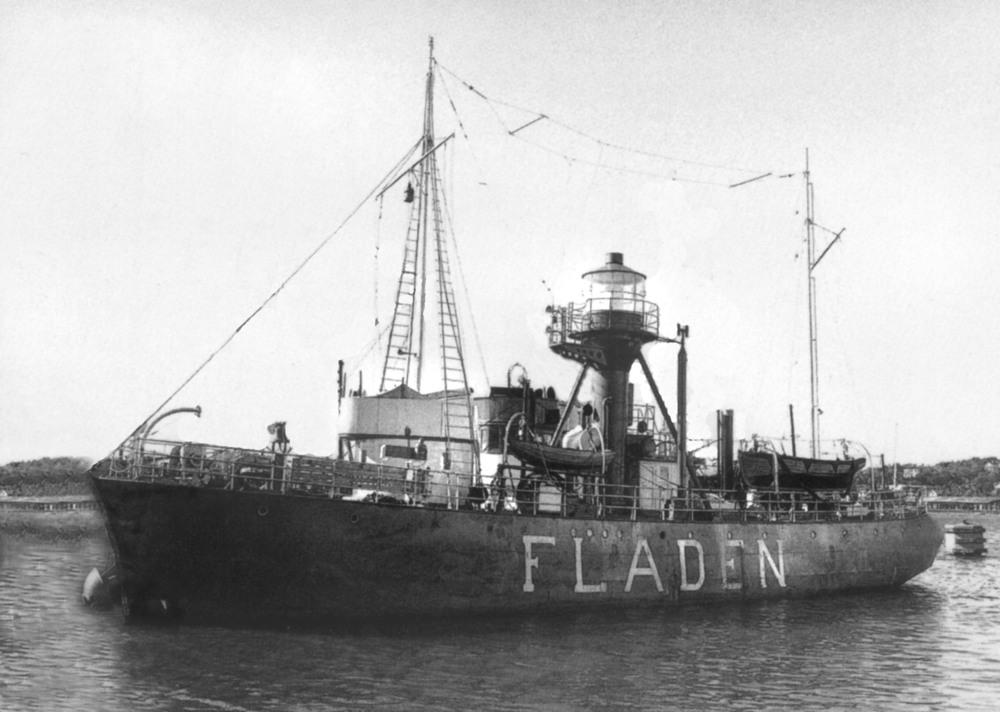 Fsk_Nr_10_B_Fladen_e_1927.jpg