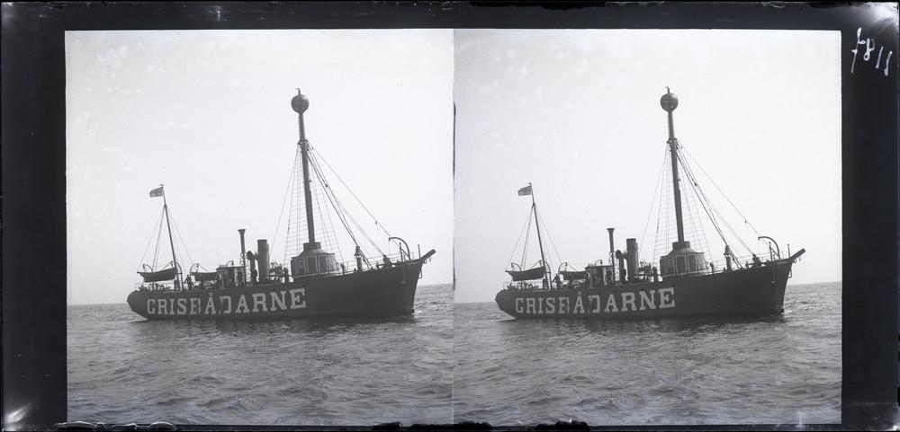 Gisbådarne Stereoscopic.jpg