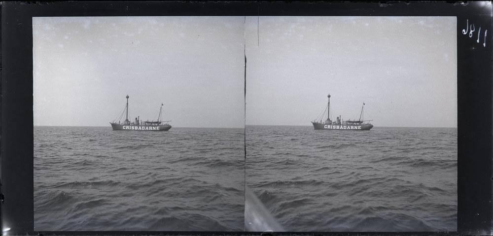 Gisbådarne Stereoscopic 2.jpg