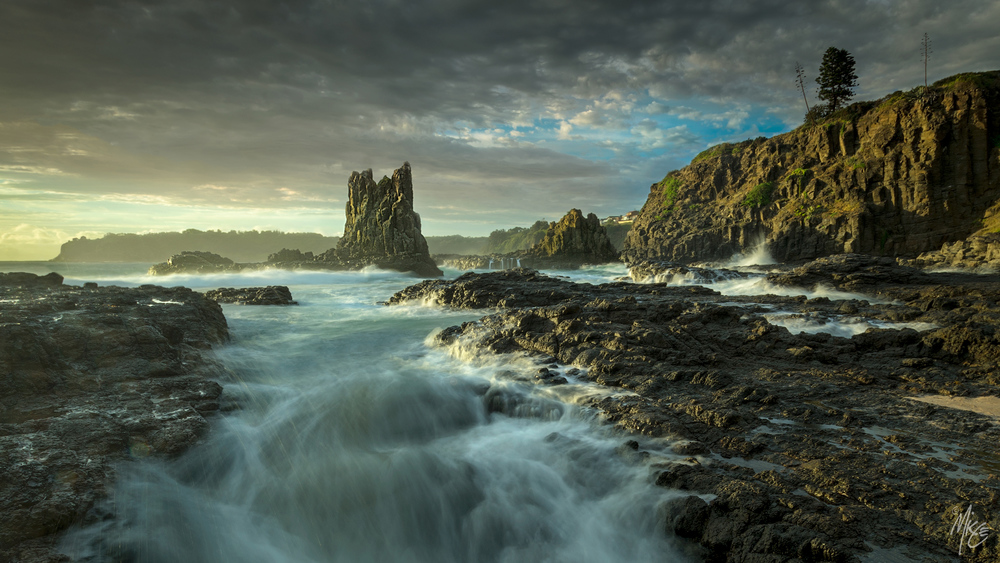 home_cathedralrocks_3000px.jpg