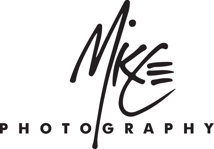 MIKE CHEESEMAN PHOTOGRAPHY