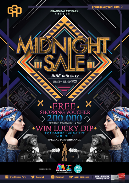 FLYER-MIDNIGHT-SALE.jpg