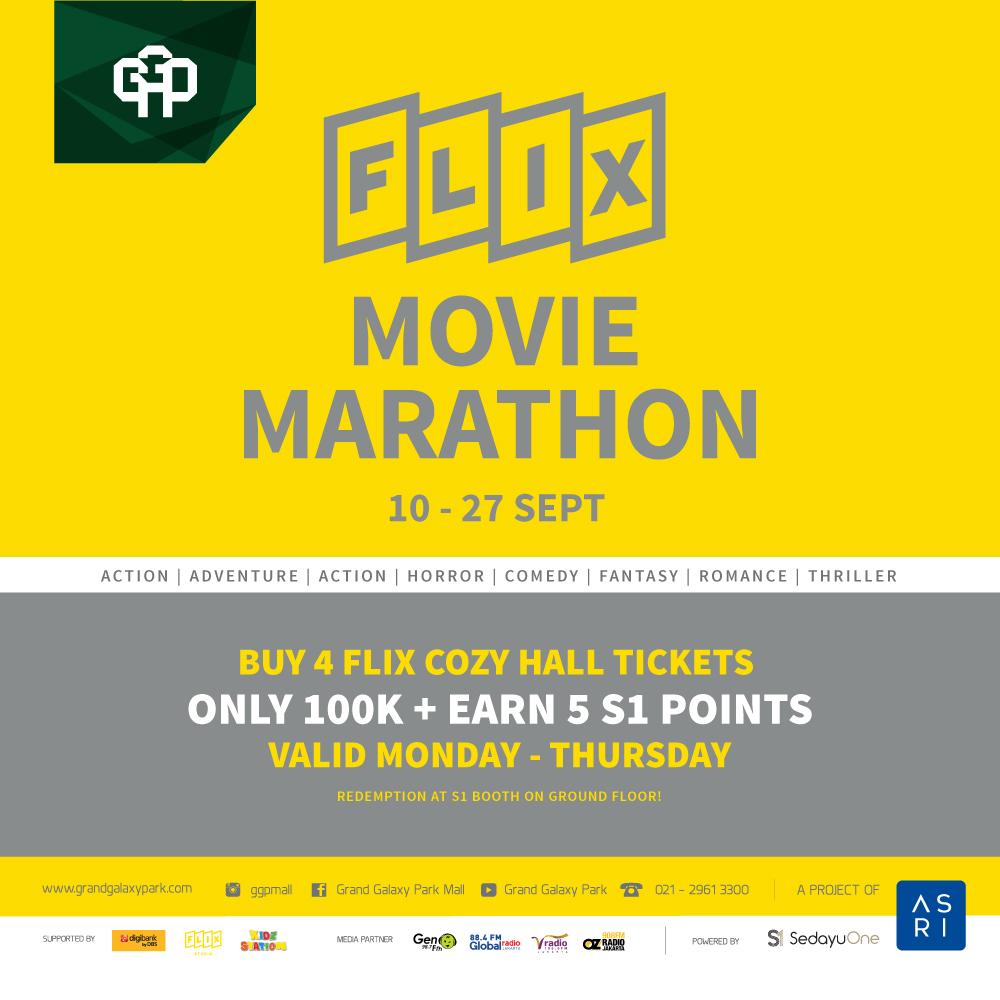 IG-Feed-Flix-Movie-Marathon.jpg