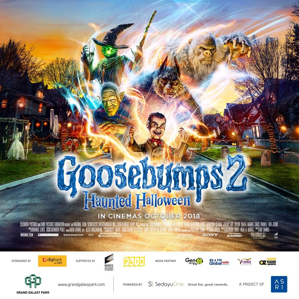 INSTAGRAM-GOOSEBUMPS-1.jpg
