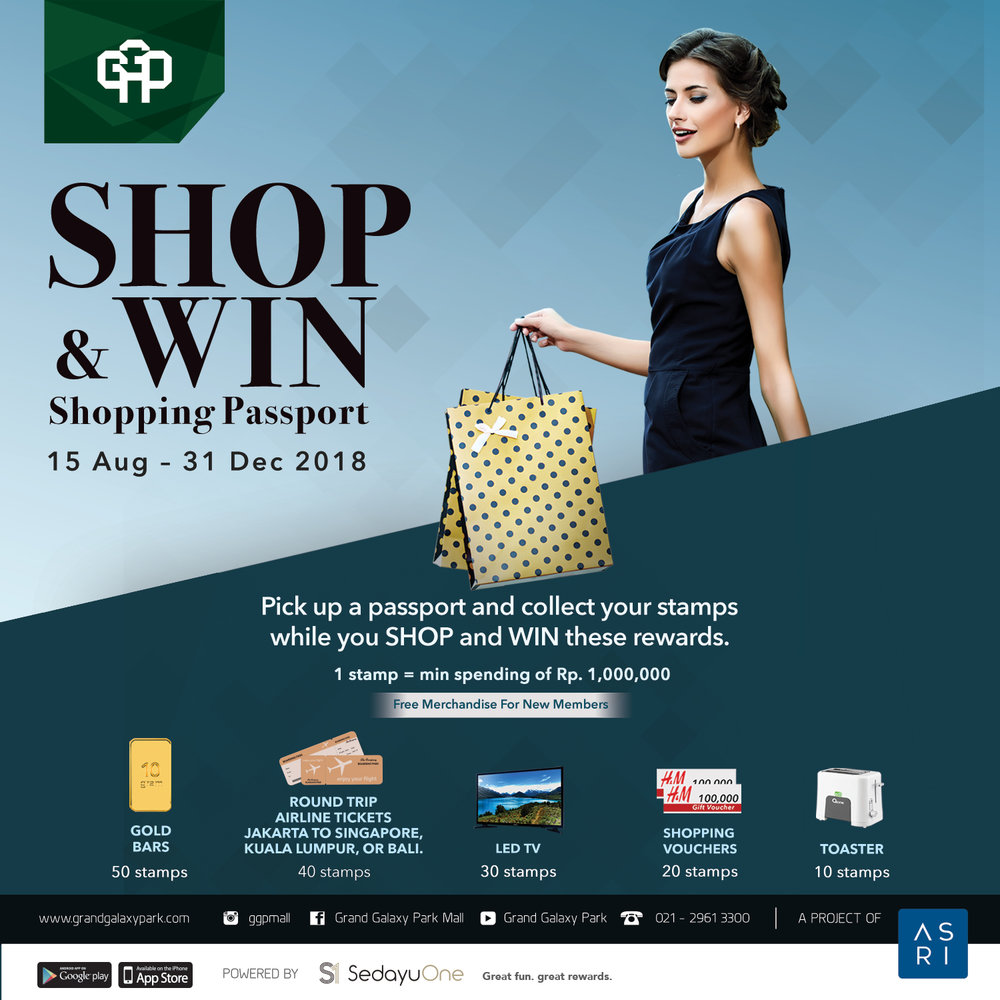 SHOP-&-WIN-SQ.jpg
