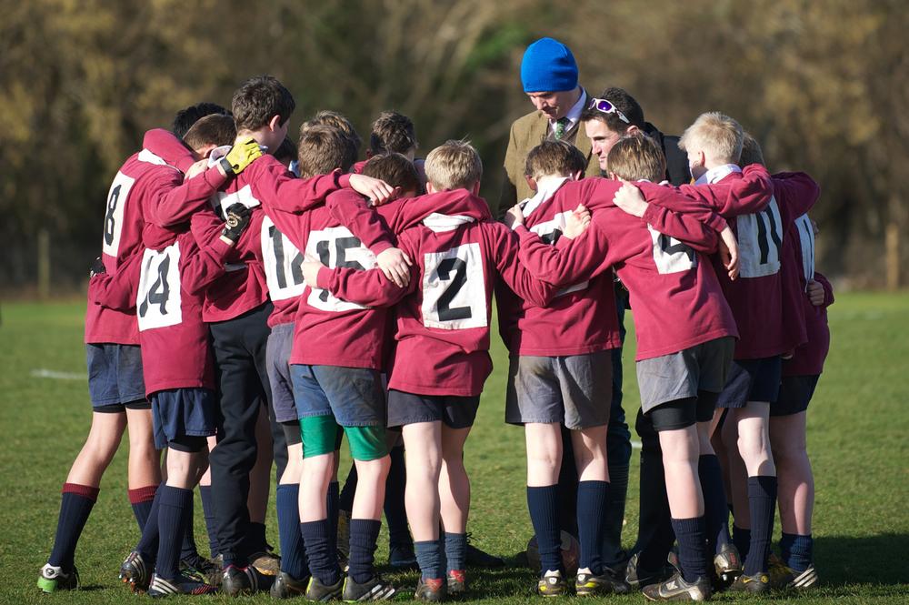 Rugby 1st XV 5.jpg