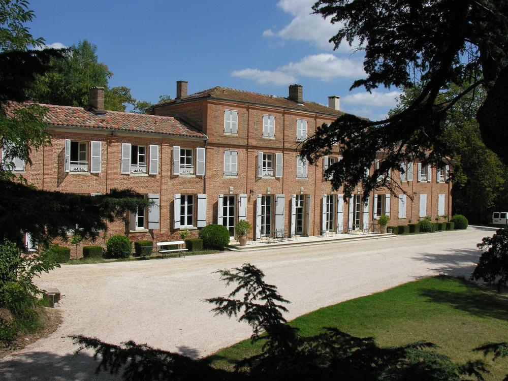 Chateau15-1.JPG