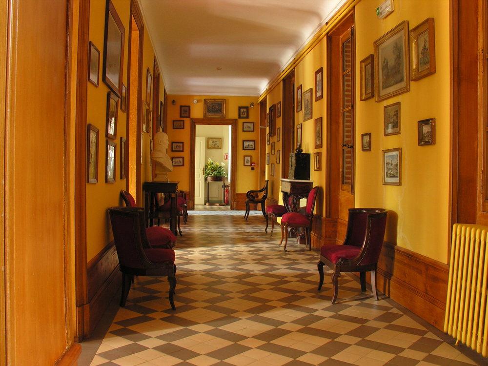 Chateau26-1.JPG
