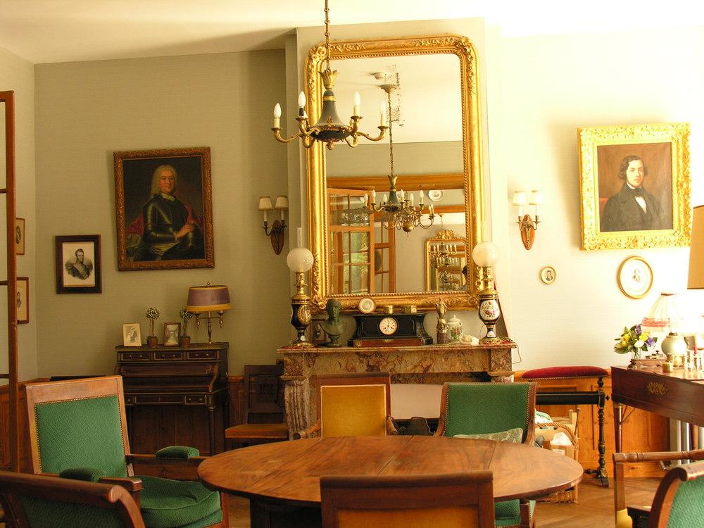 Chateau31-1.JPG