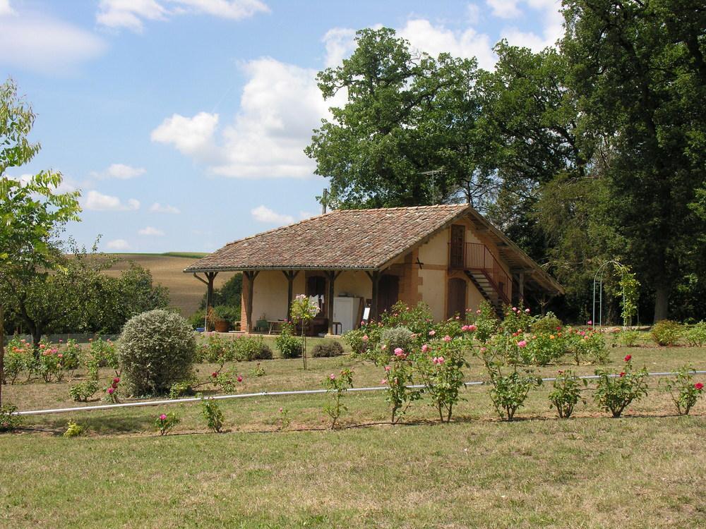 Chateau38-1.JPG