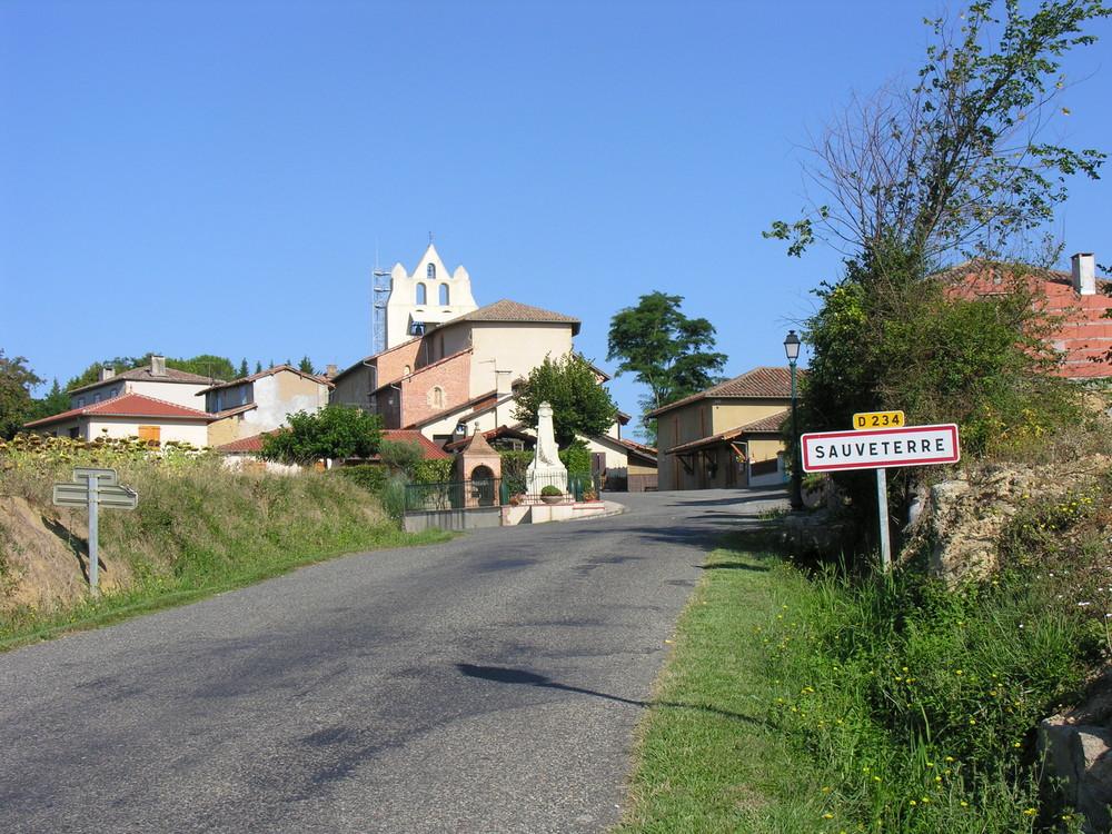Chateau42 2-1.JPG