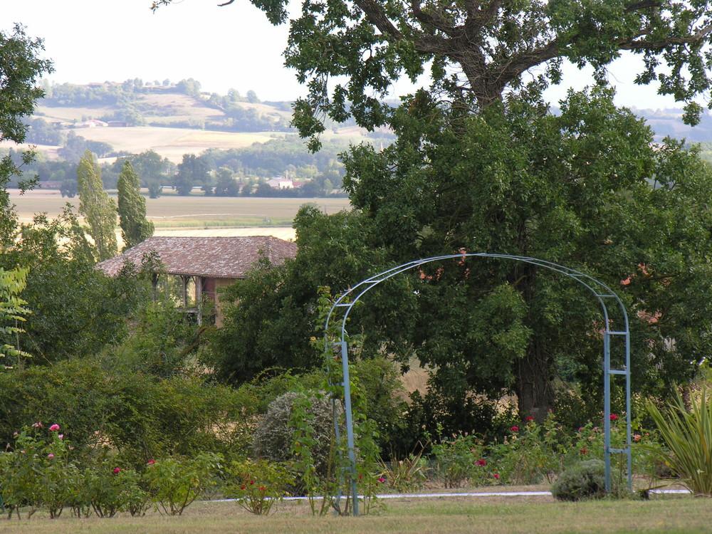 Chateau56-1.JPG