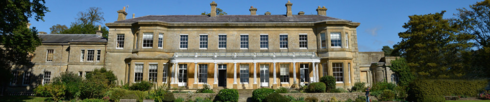 Kitebrook House (Gloucestershire)