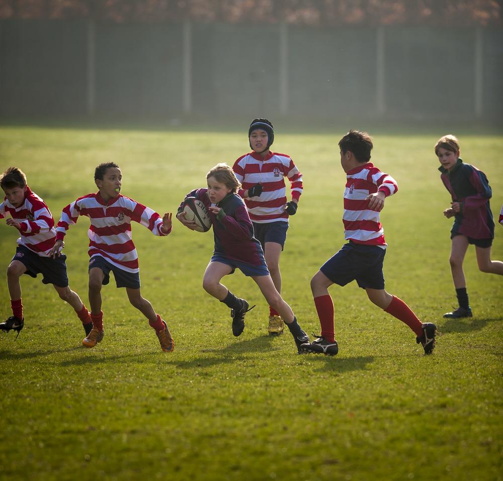 rugby 4.jpeg