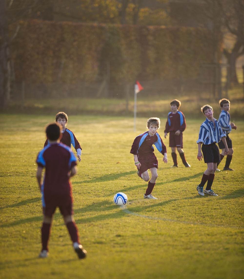 soccer 2.jpeg