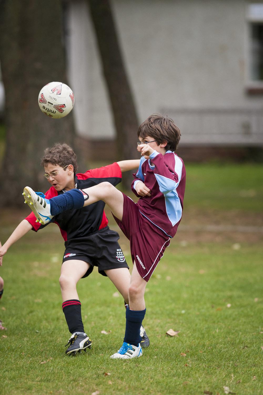 soccer 3.jpeg