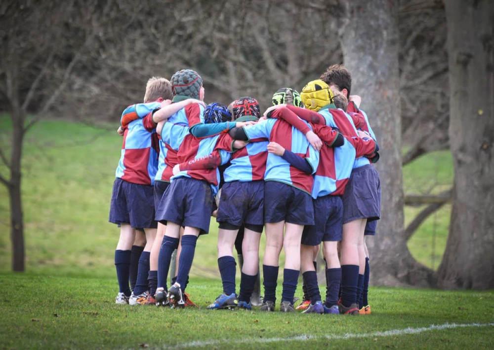 rugby 1-2.jpg