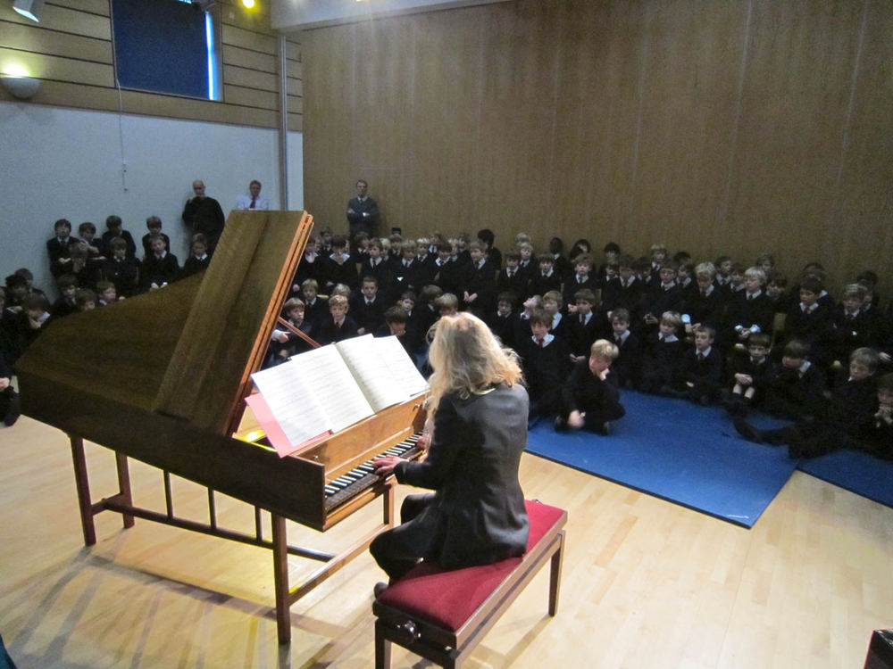 Harpsichord - 3.jpg