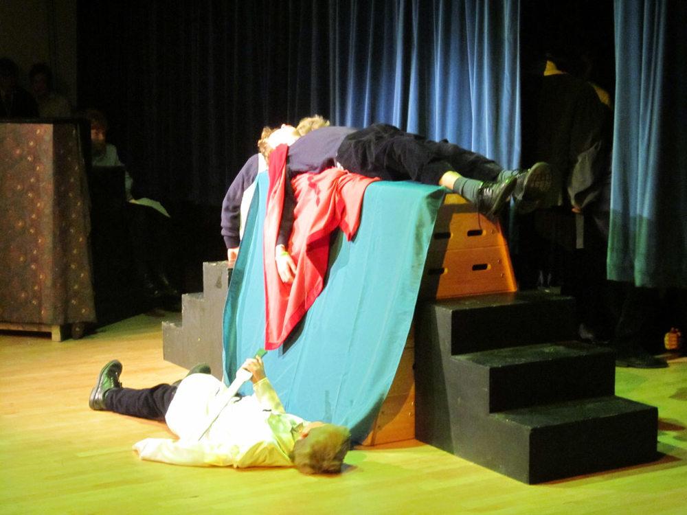 Romeo & Juliet - 09.jpg