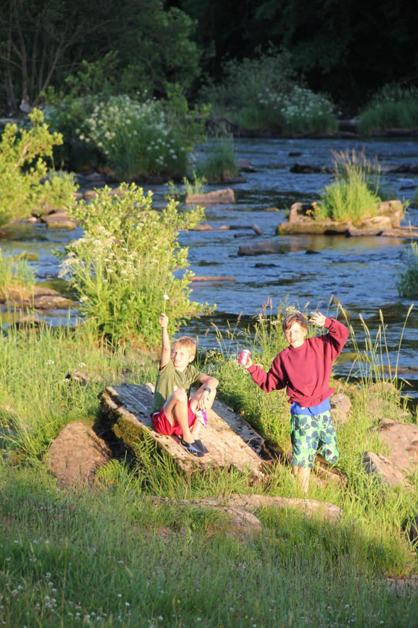 BBQ camping-15.jpg
