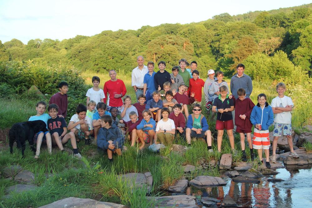 BBQ camping-26.jpg