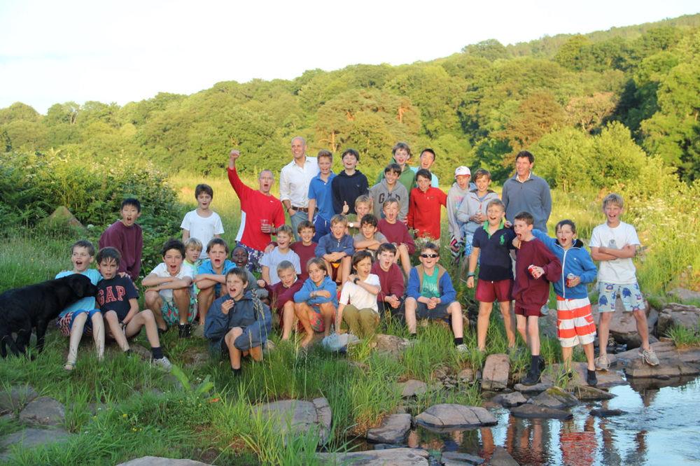 BBQ camping-27.jpg