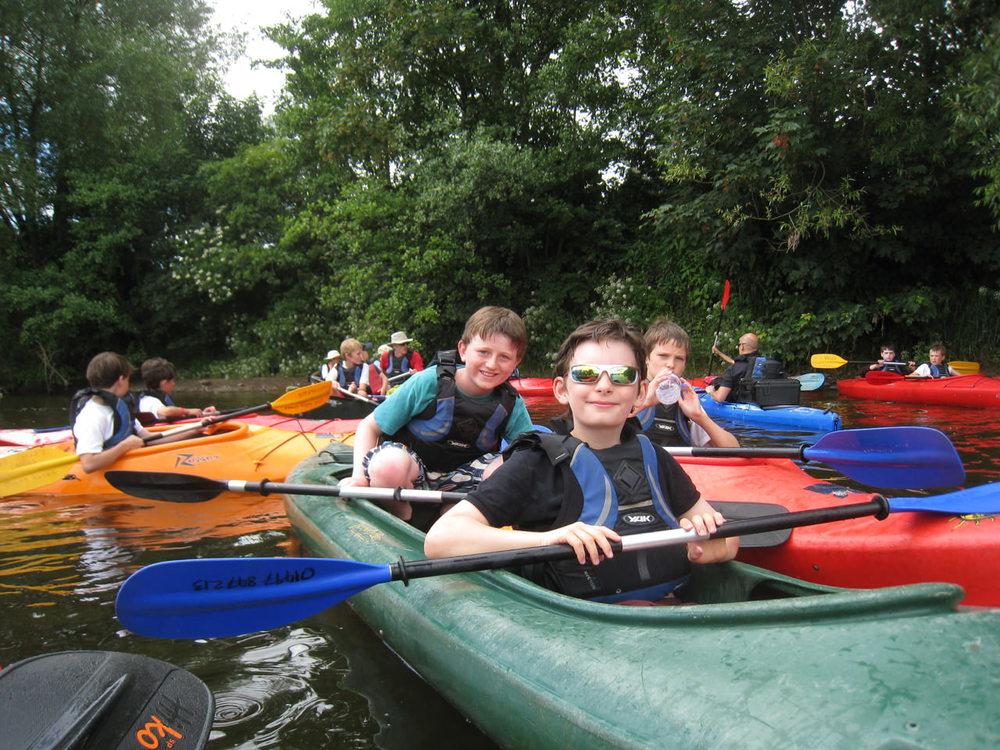 Canoeing-13.jpg
