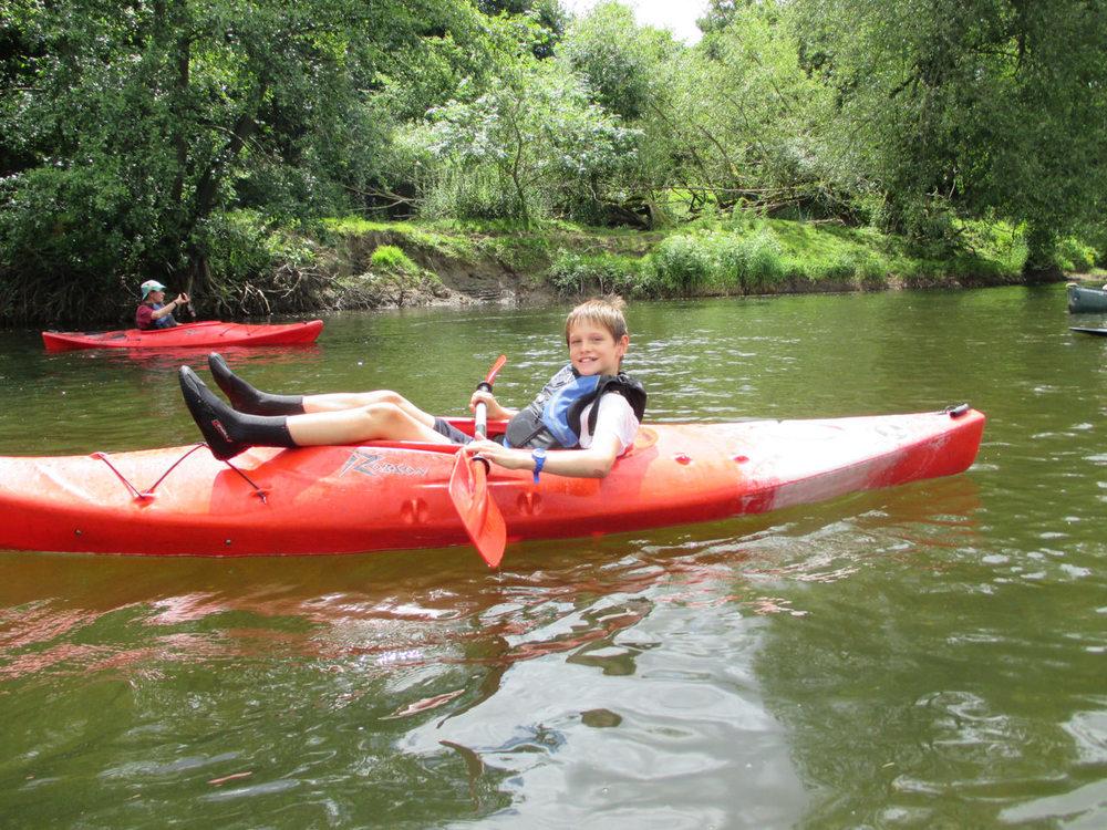 Canoeing-32.jpg