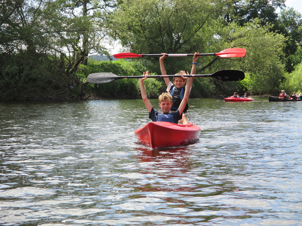 Canoeing-38.jpg