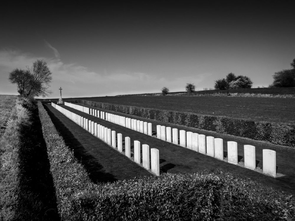 Somme April 2015 JWDF-6415_resizedup.jpg