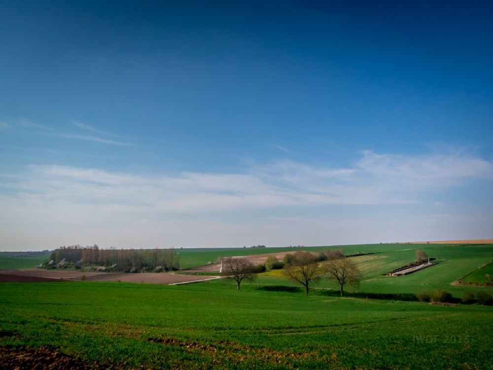 Somme April 2015 JWDF-6425_resizedup.jpg