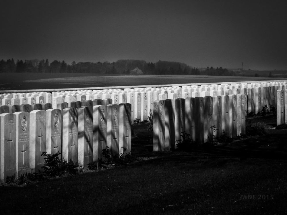 Somme April 2015 JWDF-6458_resizedup.jpg
