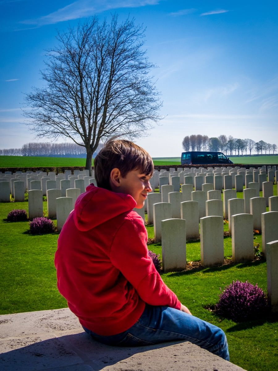 Somme April 2015 JWDF-6460_resizedup.jpg
