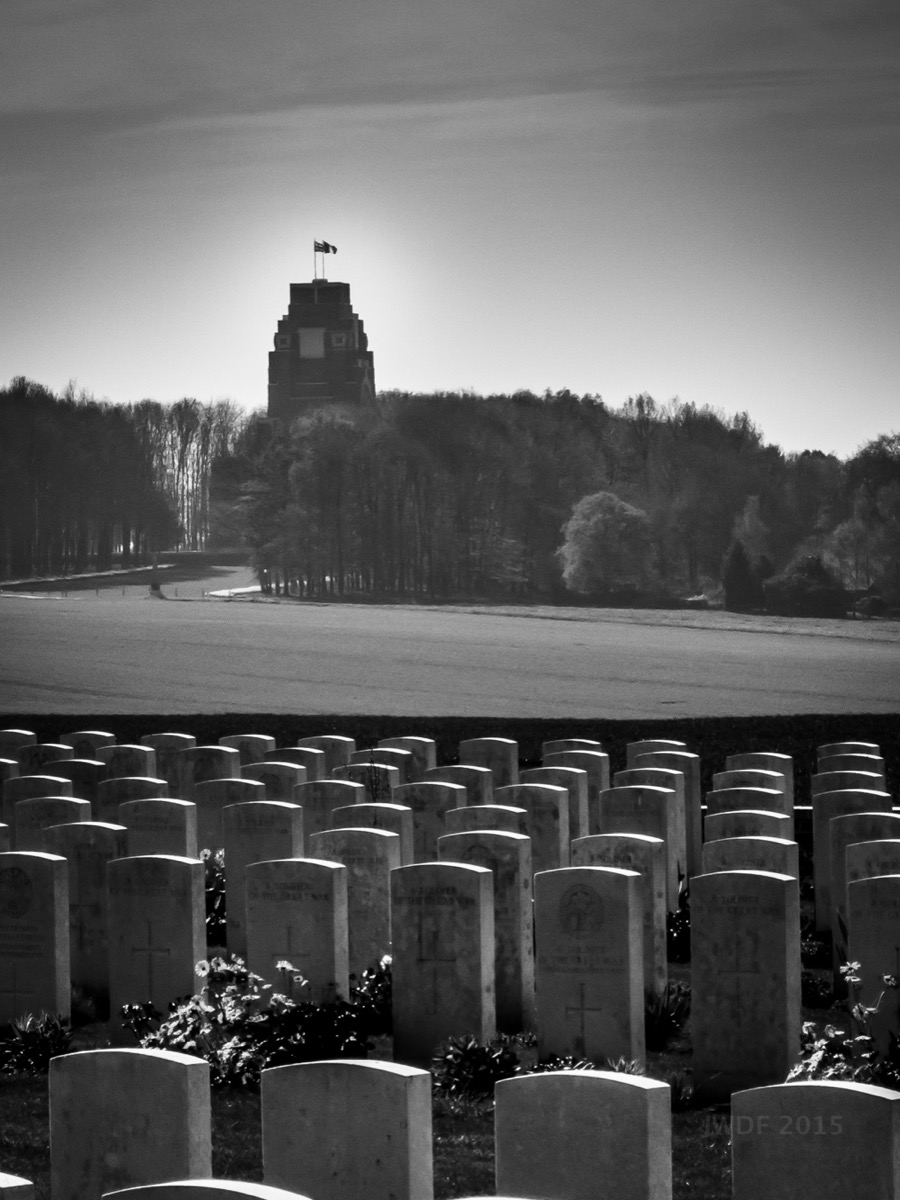Somme April 2015 JWDF-6466_resizedup.jpg