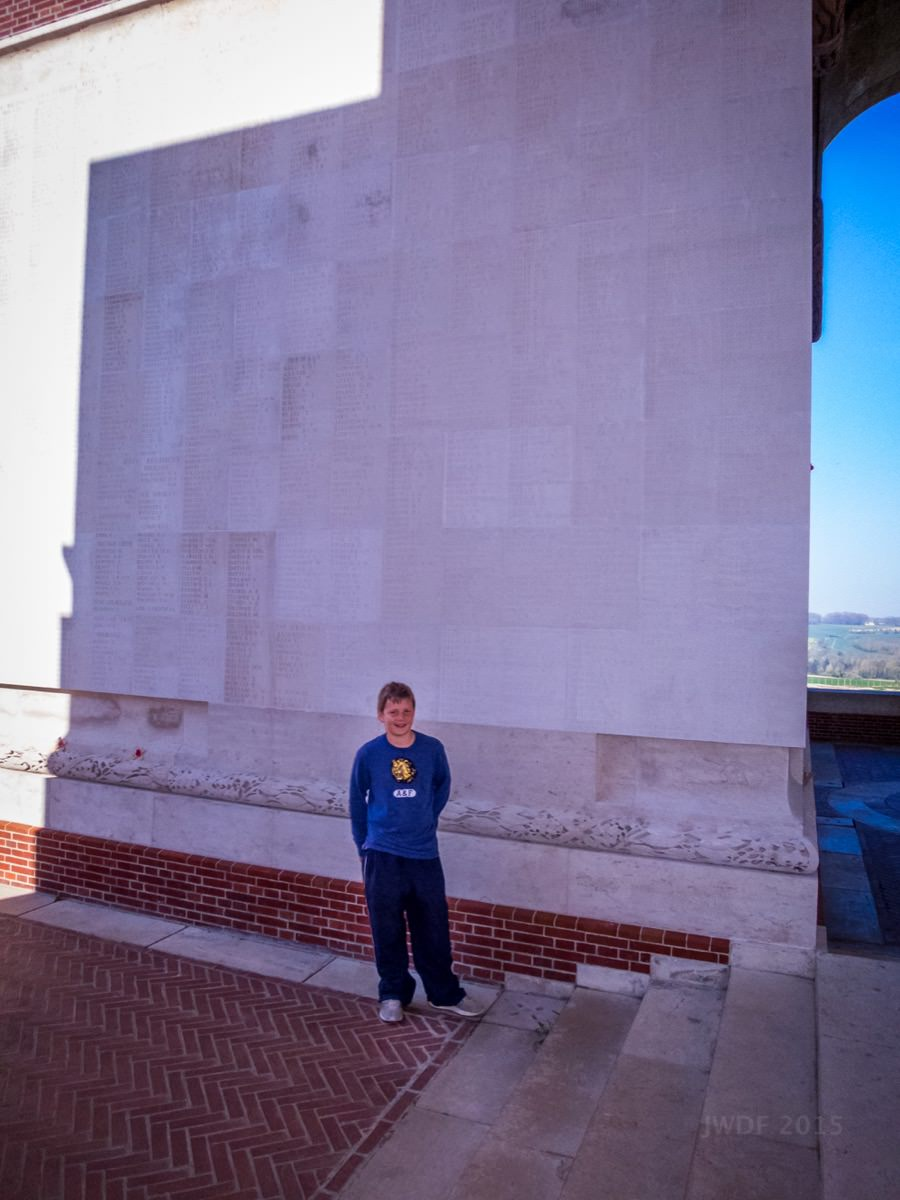 Somme April 2015 JWDF-6504_resizedup.jpg