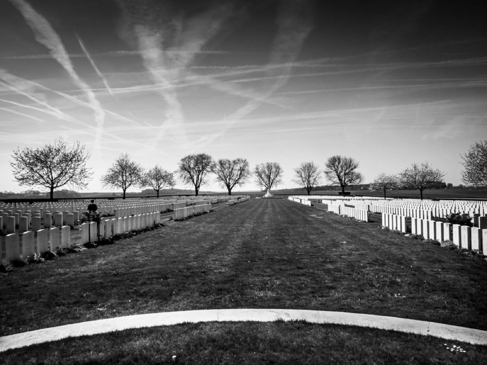 Somme April 2015 JWDF-6522_resizedup.jpg