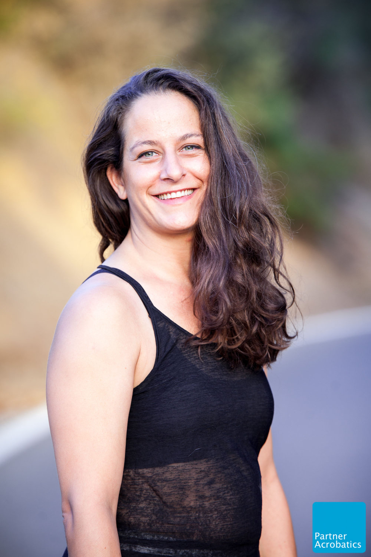 Acro Yoga Aline Iosca Portrait.jpg