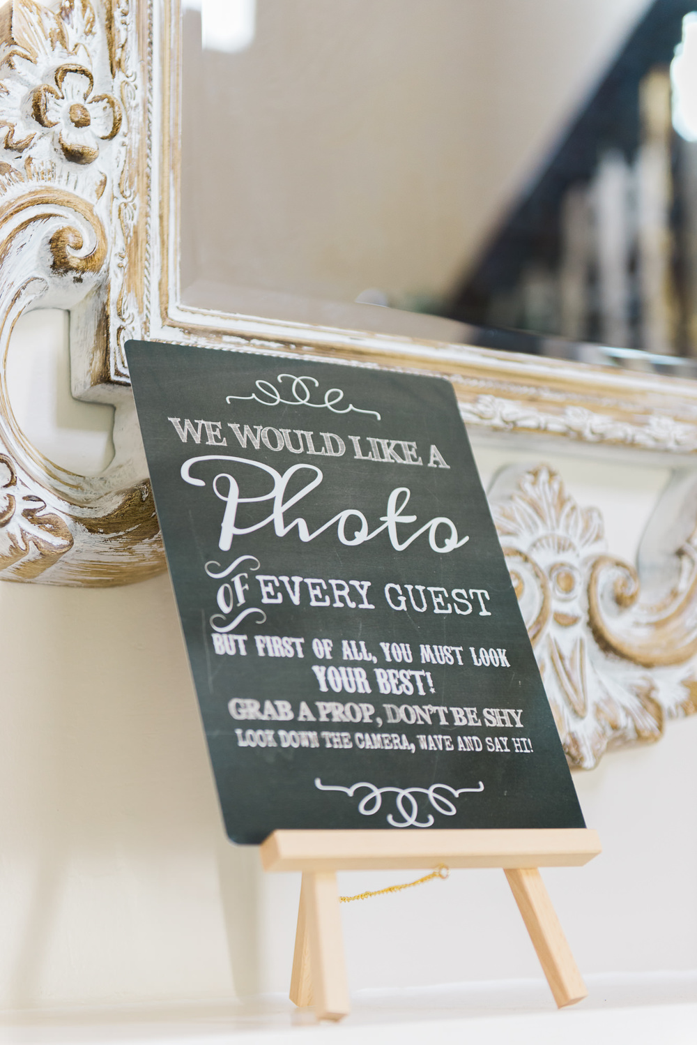 Photo booth hire york