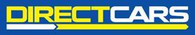 logo_279x50.jpg