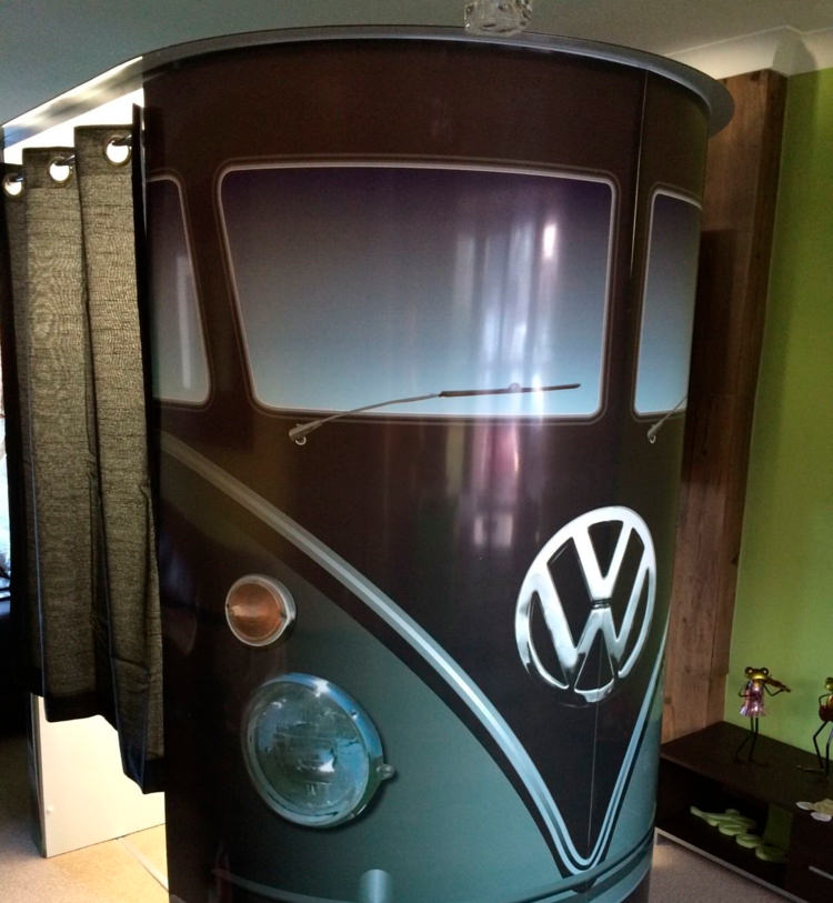 Photo booth hire huddesfield