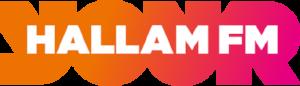 Hallam_FM_logo_2015.png