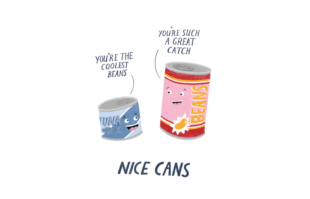 Nice-Cans.png