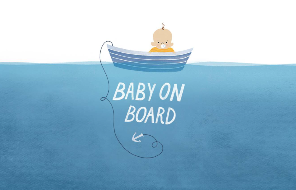 Baby-On-Board.png
