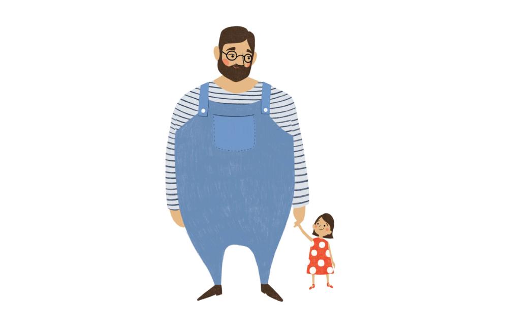 Dad-Daughter.png