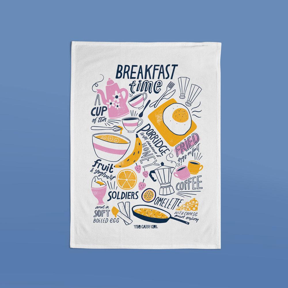 Tea-Towel2.jpg