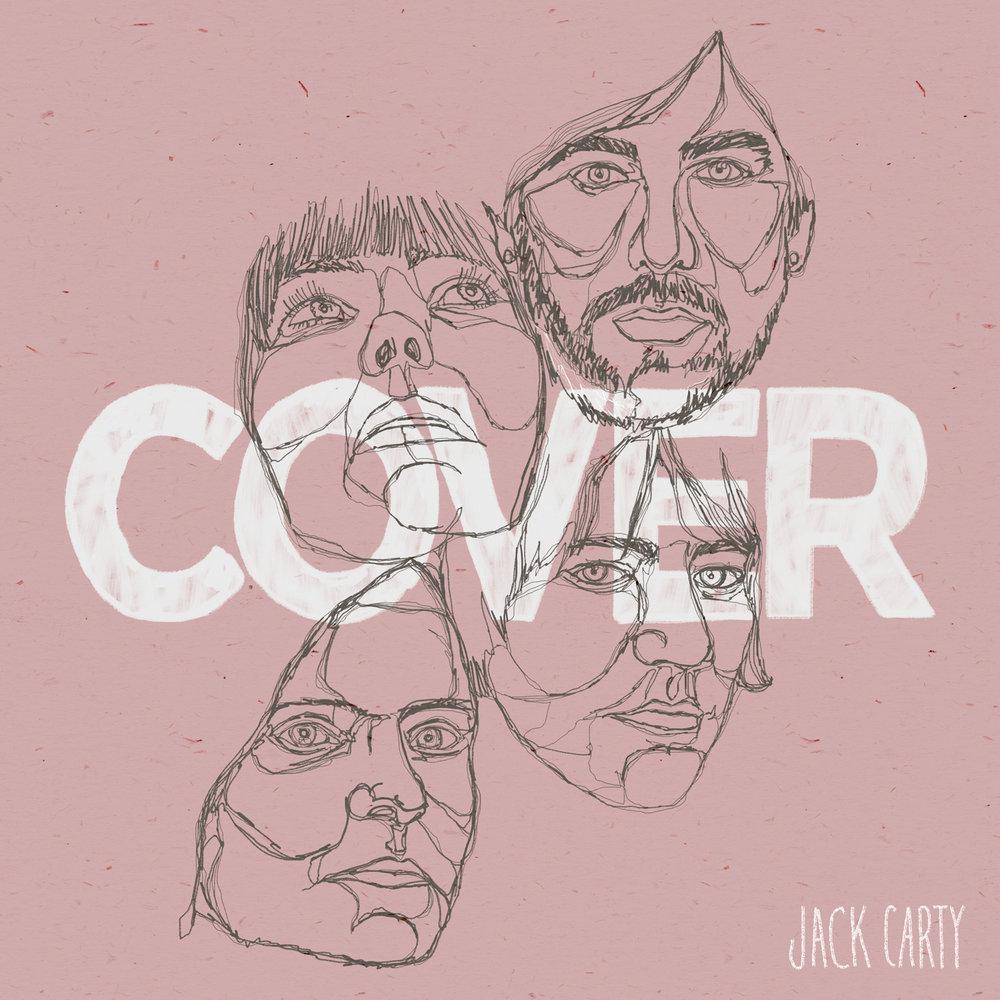 JackCarty-COVERS2.jpg