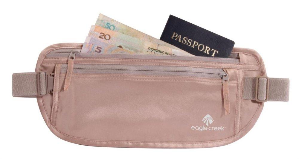 ec_silk_undercover_money_belt_rose
