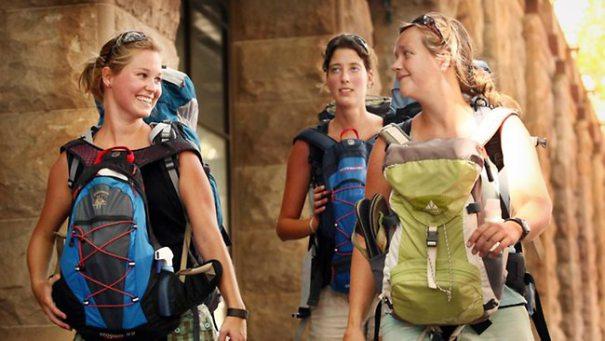 bemused-backpacker-solo-female-backpacker-safety