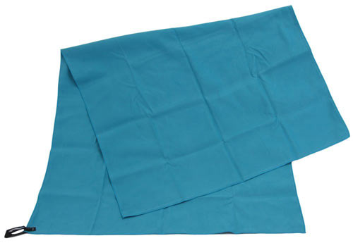 PackTowl-Personal-Travel-Towel