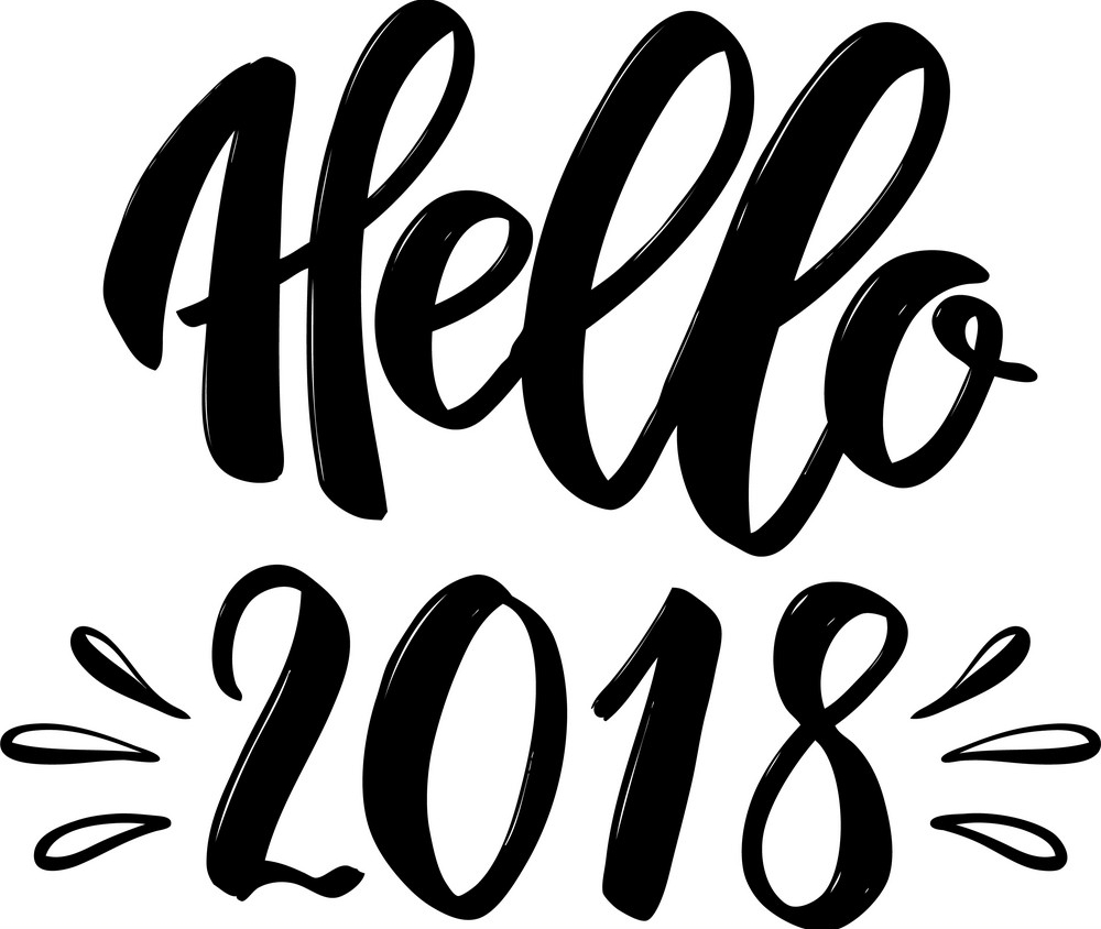 hello-2018-hand-drawn-lettering-phrase-isolated-vector-18581331.jpg